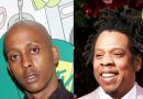 "Gillie Da Kid Calls Jay-Z's ""Sorry Not Sorry"" Bars ""Corny As Sh*t"""